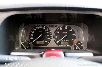 Volkswagen Golf 2.0 16V cat 5 porte GTI del 1995 usata a Castelfranco Veneto (12)