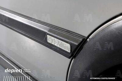 Volkswagen Golf 2.0 16V cat 5 porte GTI del 1995 usata a Castelfranco Veneto (7)