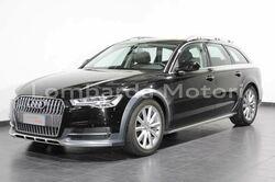 Audi A6 allroad 3.0 TDI 272 CV S tronic del 2017 usata a Concorezzo